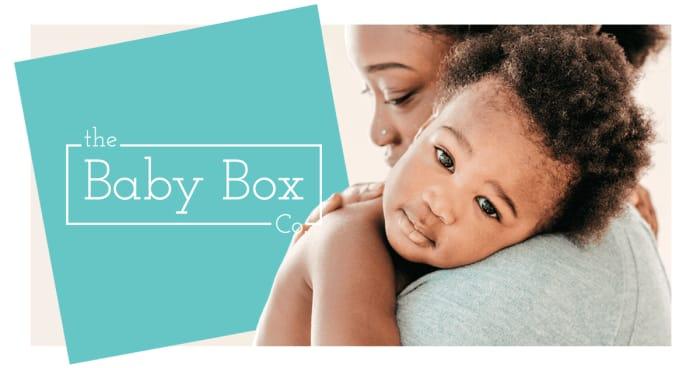 Free Parenting Classes, Free Baby Box