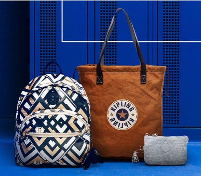 Kipling Handbag Sale - Up To 75% Off!
