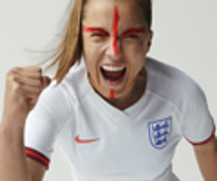 10% off Orders at England Store