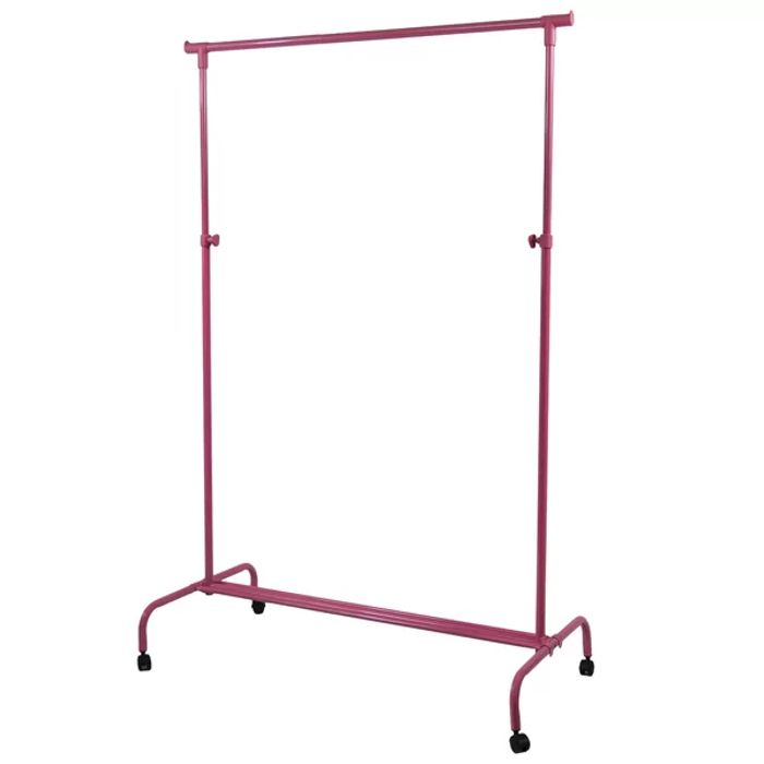 Save Space - Clothes Rack with £9 Off