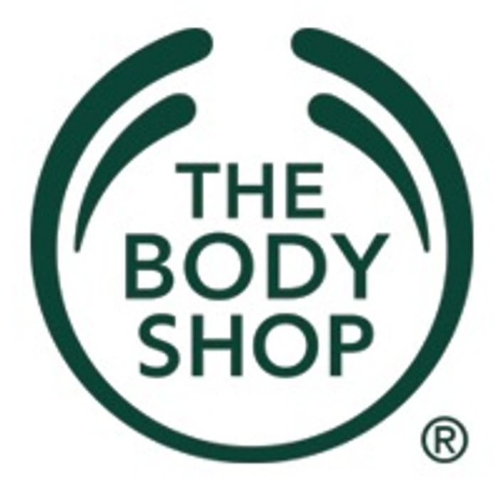 Join Love Your Body Club £5 on Your Birthday + More !!