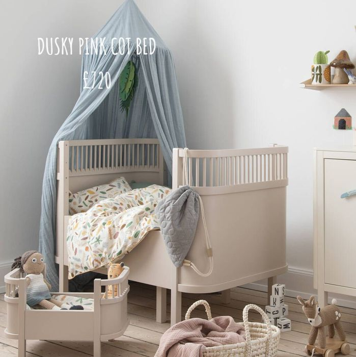Little Ella James AW Collections - Receive a 15% Discount