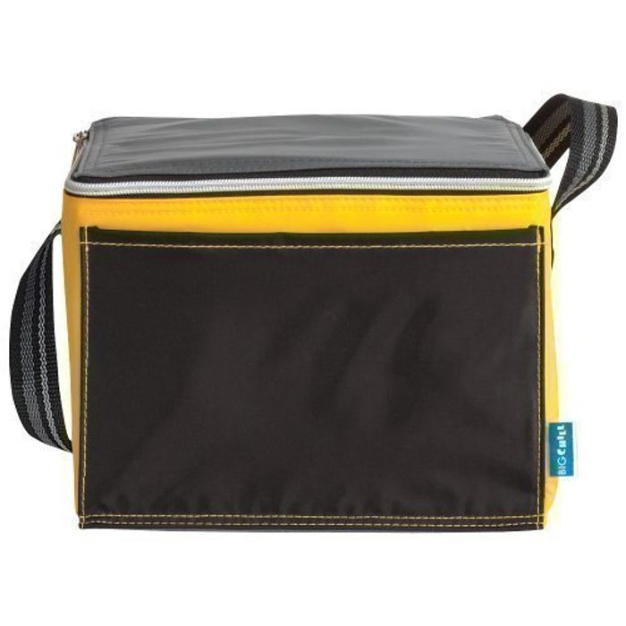 Cool Cooler Bag for Only £4.99