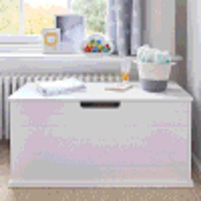20% off Selected Storage, Furniture and Accessories