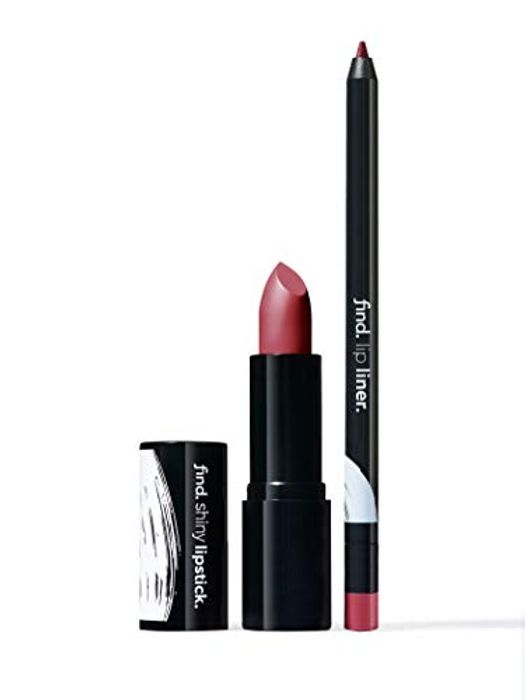 Find Lip Kit Glam Revival Extra 10% for Prime Members