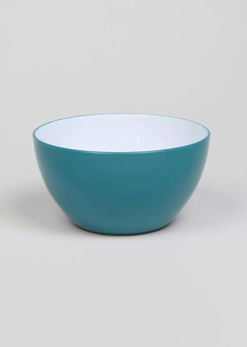 Tropicana Bowl (15cm X 8cm) save £2.50