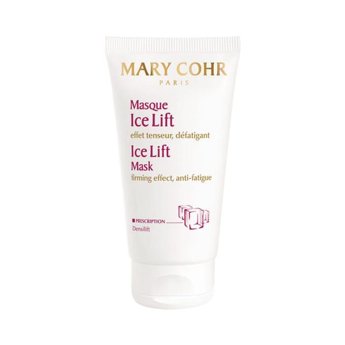 Mary Cohr Ice Lift Mask 50ml