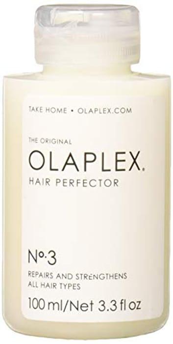 Olaplex, Number 3 Hair Perfector, 100 Ml