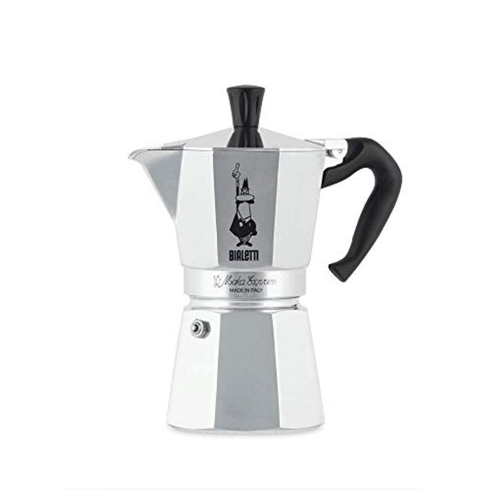 Bialetti Coffee Perculator