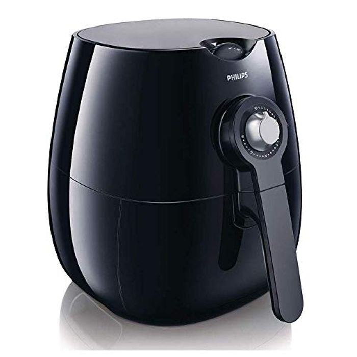 Save £64 on Philips Air Fryer with Rapid Air Technology
