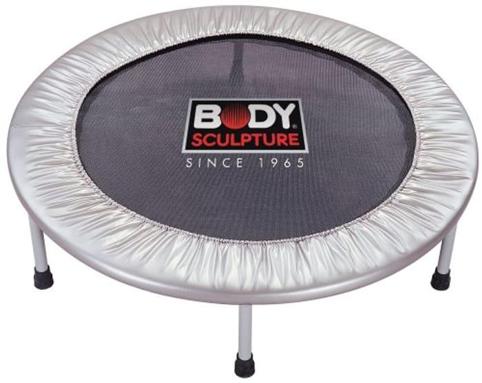 Save 29% on Body Sculpture BB800 Mini Trampoline / Aerobic Bouncer