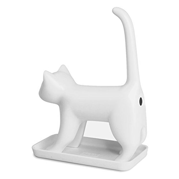Cheap Novelty Cat Bum Pencil Sharpener Only £8.95