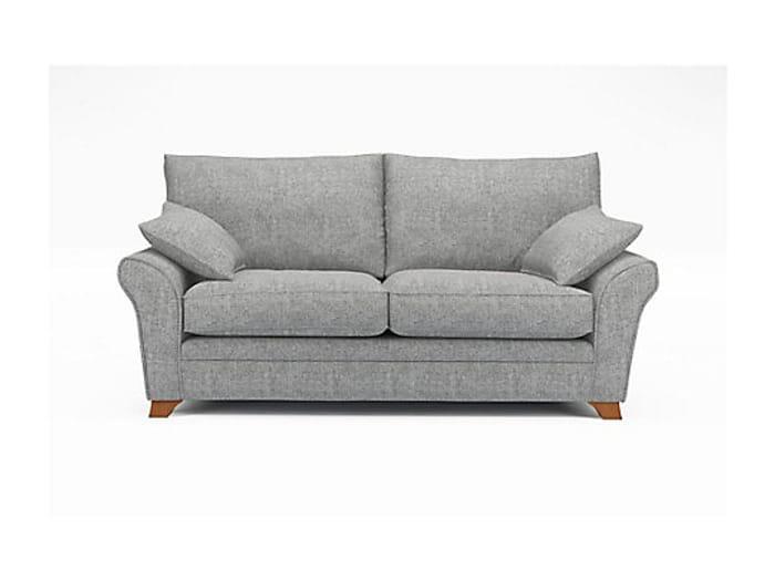 Kennington 3 Seater Sofa