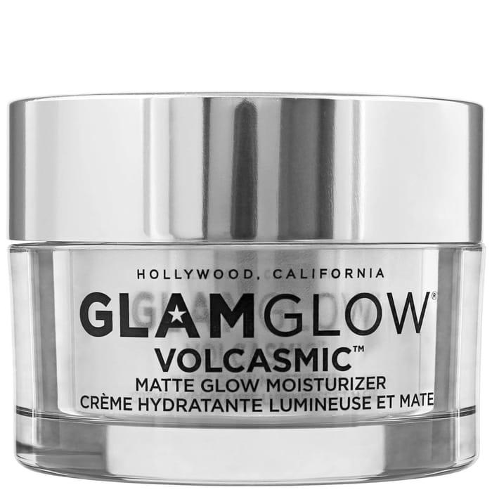 Glamglow Volcasmic Matte Glow Moisturiser 50ml