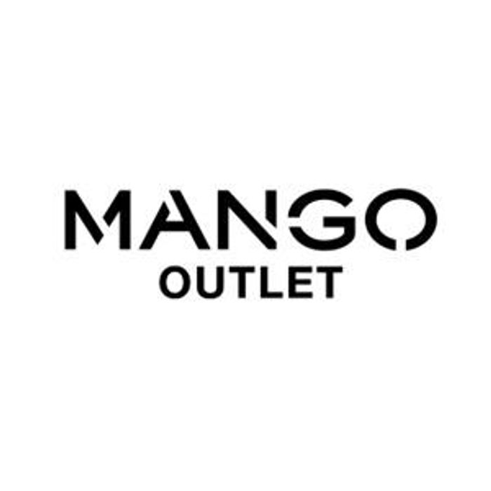 Mid Season Mango Outlet SALE up to 75% Off