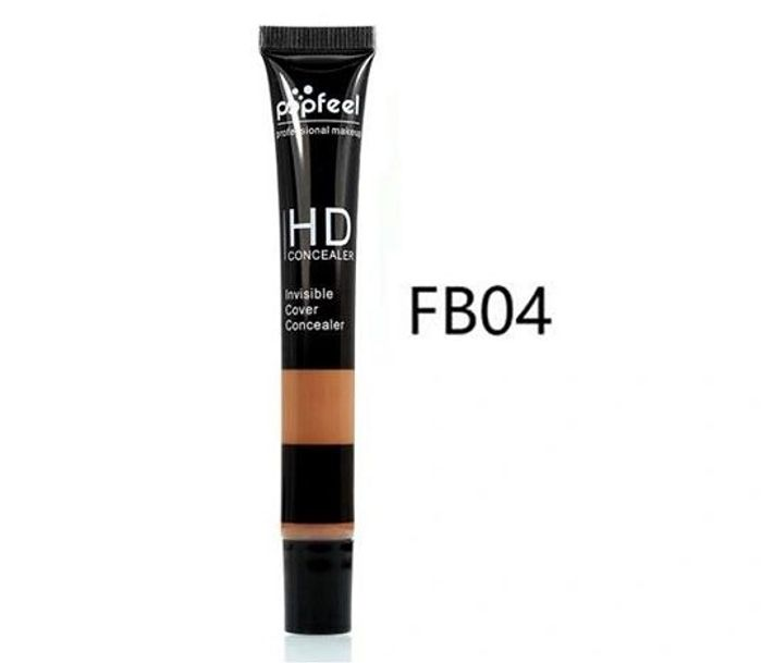 Popfeel HD Concealer - FB04 Only 2 Left