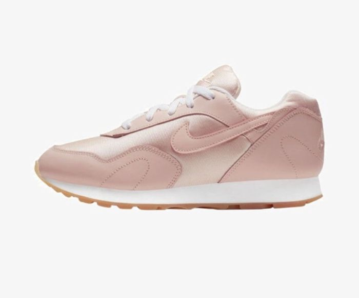 Womens Nike Outburst Trainers Free Delivery