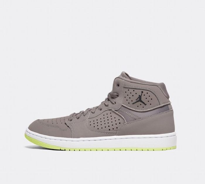 Nike Jordan Access Trainers Size 6 up to 12 Free Delivery