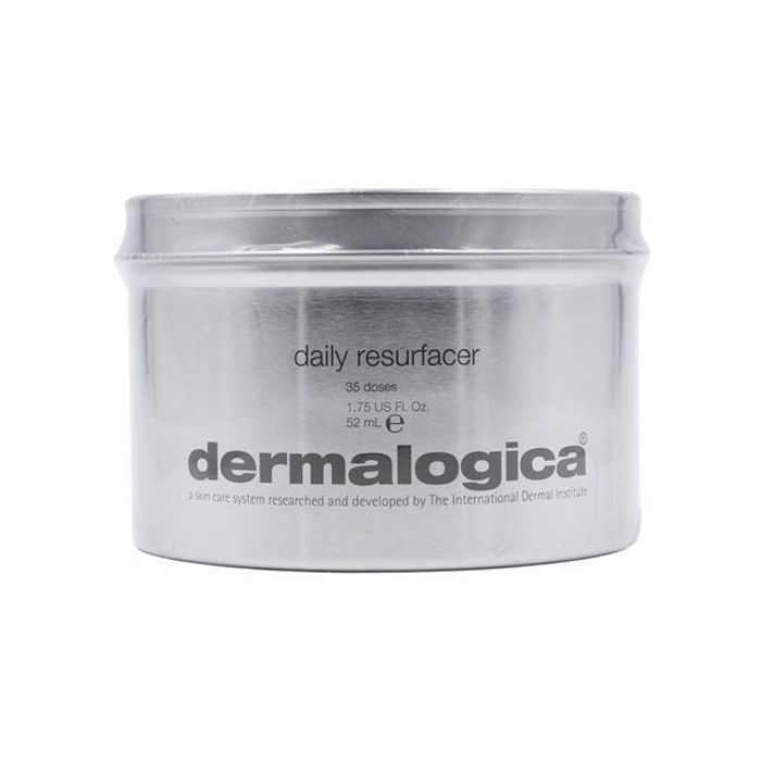 Dermalogica Daily Resurface Only £63.5