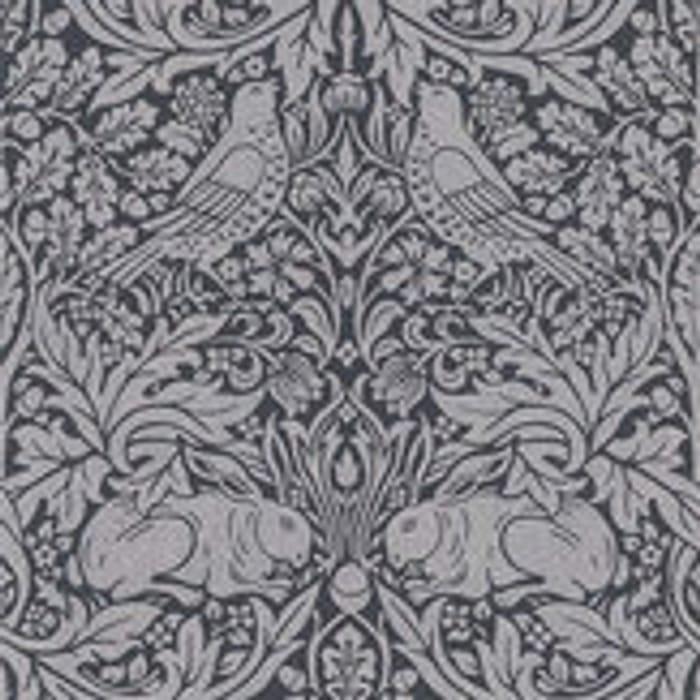 Free Luxury Wallpaper Samples Latestdeals Co Uk