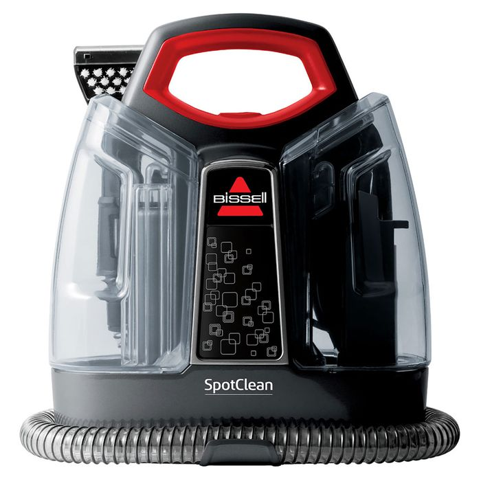 Bissell Carpet Cleaner with £23.99 discount - Great buy!