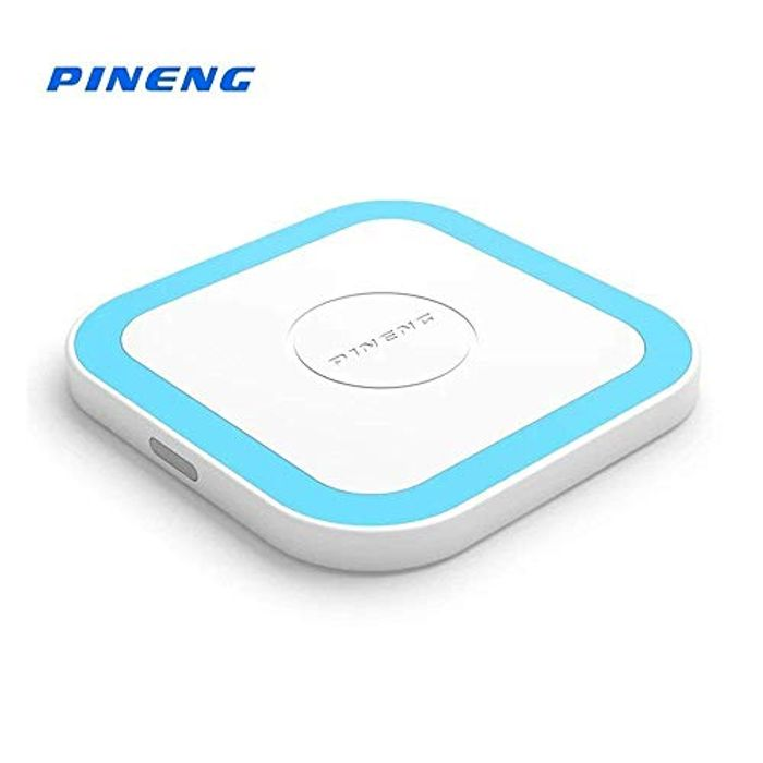 Wireless Charger with Free Delivery
