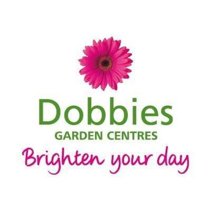 Dobbies Now Offer a Free Plastic Pot and Tray Return Service