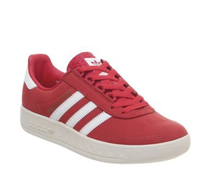 Adidas Trimm Trab Trainers - Save £39