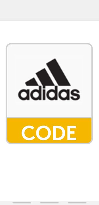 Exclusive 20% off Orders Or 25% off Selected Outlet Orders at Adidas