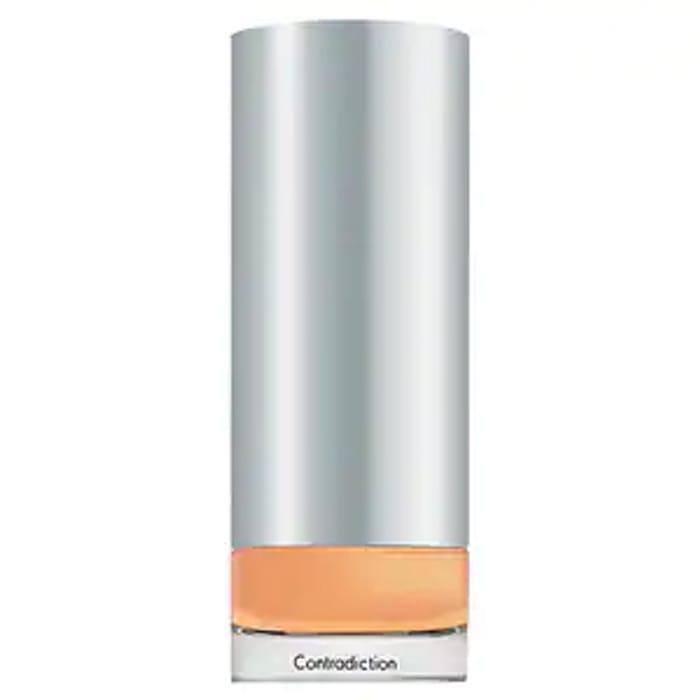 Calvin Klein Contradiction Eau De Parfum 100ml £16.19