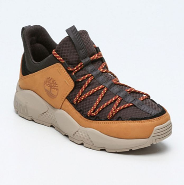 Timberland Boots Sale - Up To 75% Off Today!