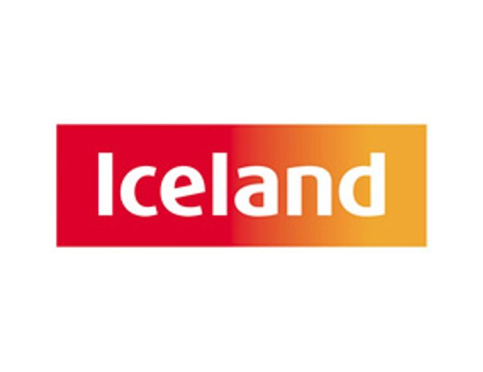 £5 off When You Spend £20 or More at Iceland/The Food Warehouse ENDS TODAY