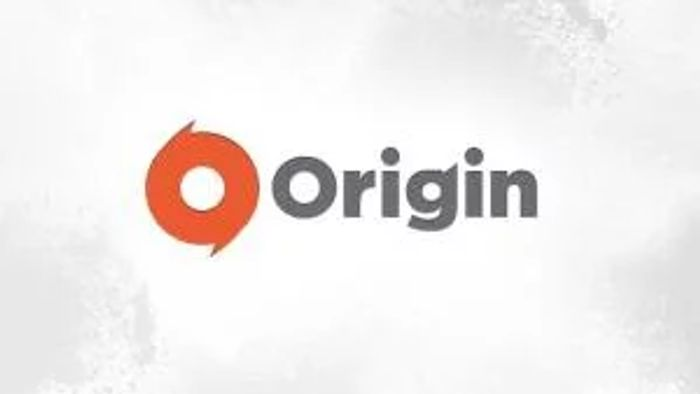 Free 1 Month Origin Access Basic/Premier for Enabling Login Verification