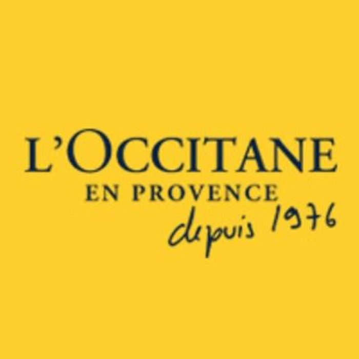 Free Delightful Collection with Orders over £50 at L'Occitane