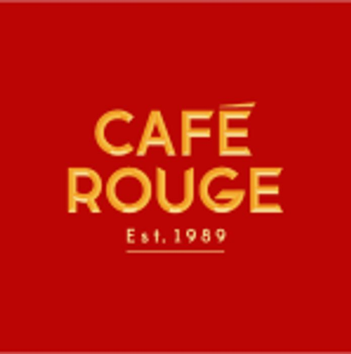 Free Crouque Sandwiches at Cafe Rouge for HSBC Advance Members