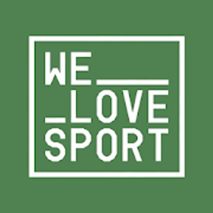 Free Pint of Beer/cider or Soft Drink When You Download 'We Love Sport' App