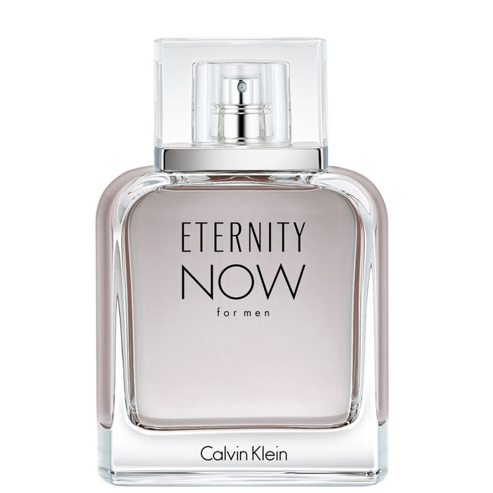 Cheap Calvin Klein, Eternity Now for Men EDT 50ml, reduced by £27.5!