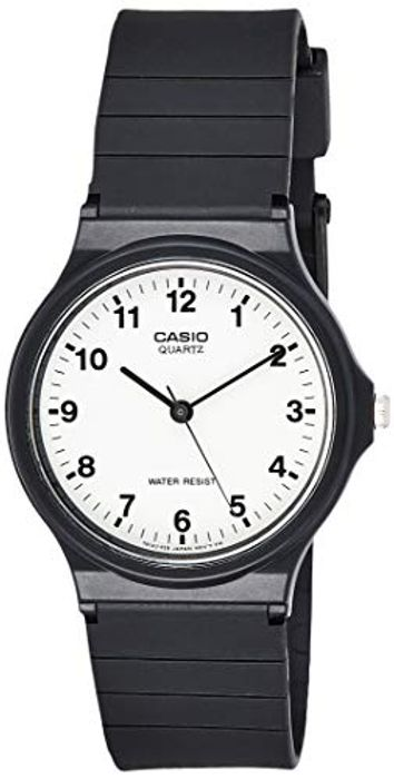 Unisex Adults Watch with Prime Delivery