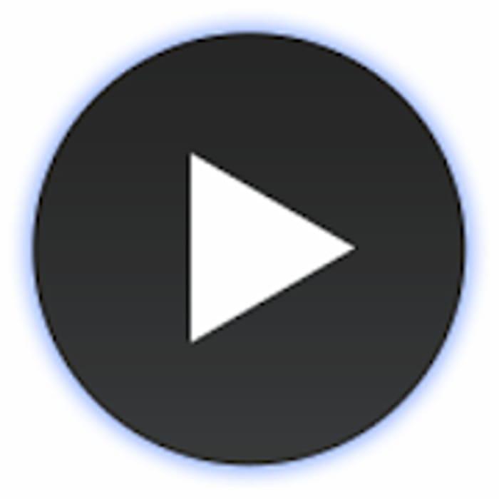 PowerAudio Pro Music Player (1M Downloads, 4.4*) -Google Play App