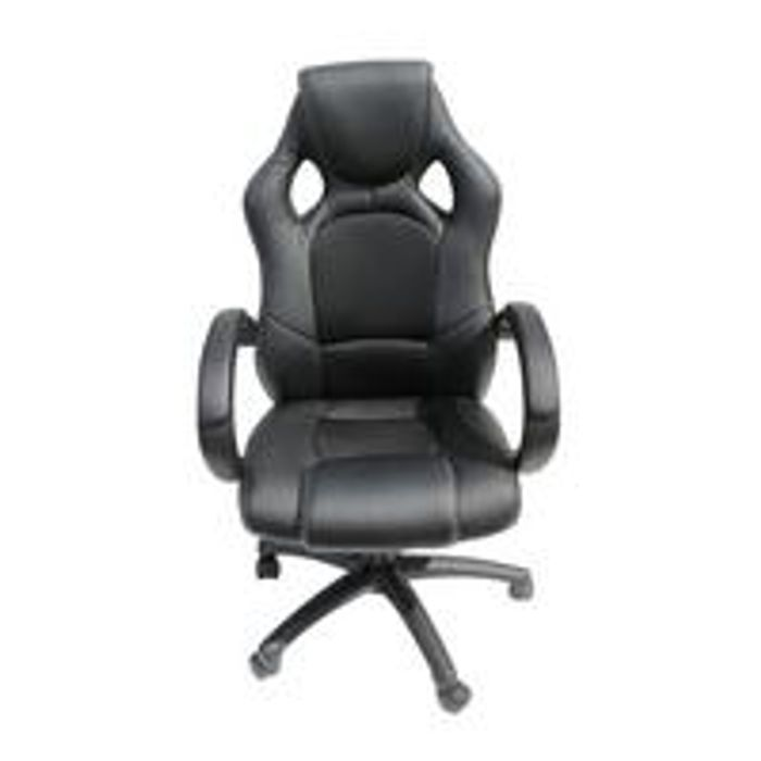 Jensen Office Chair Down From £149 to £74