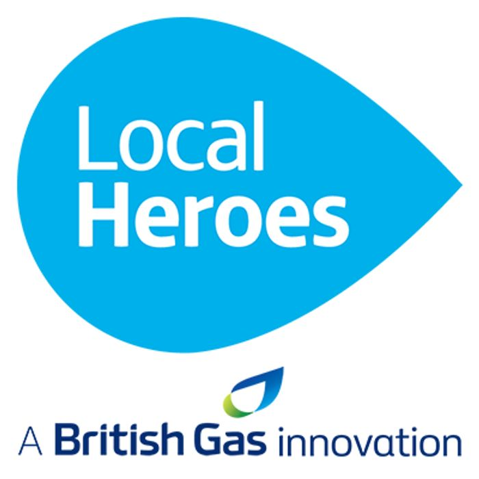 'Free' £25 Amazon Voucher with British Gas-Backed Tradesperson Booking