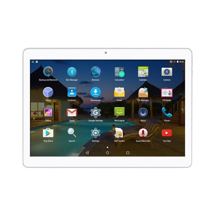 Deal Stack - Android Tablet - 40% off + Extra £4