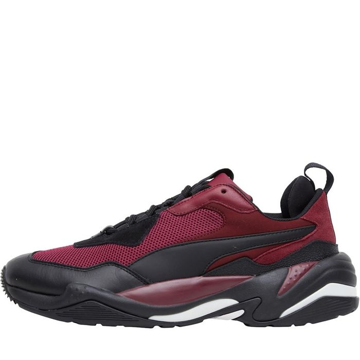 Puma Thunder Spectra Trainers Sizes 3 > 11 on Sale From £109.99 to £33.99