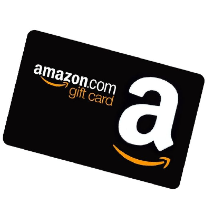 Earn Amazon Vouchers For Viewing Adverts!
