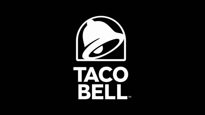Free Taco Bell Day