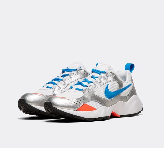 Nike Air Heights Trainers - Sizes 6 > 12