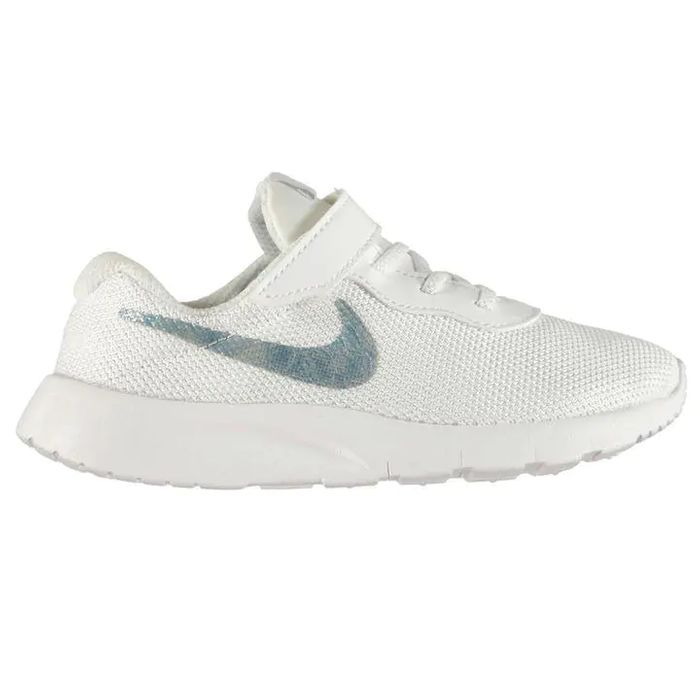 Infant Nike Trainers Down to £14