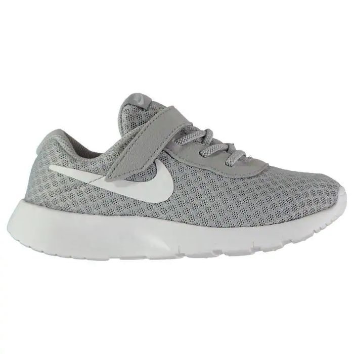 Infant Boys Nike Trainers - Almost HALF PRICE!