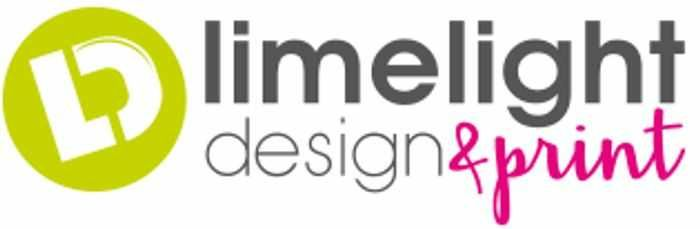 Limelight Design and Print Samples Free Pack