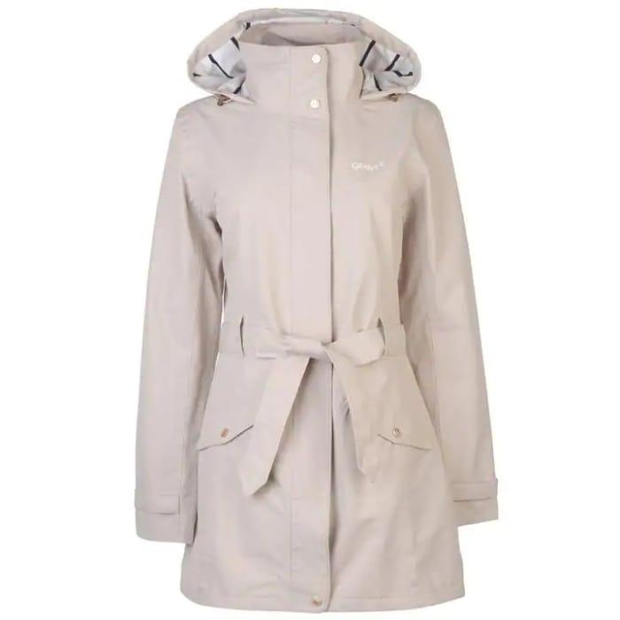 Gelert Fairlight Jacket Ladies - Only £29!